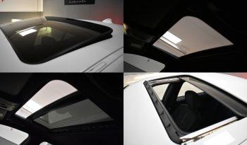 BMW 330d Aut. M-PERFORMANCE, 340i LOOK, SCHIEBEDACH, HUD, NAVI voll
