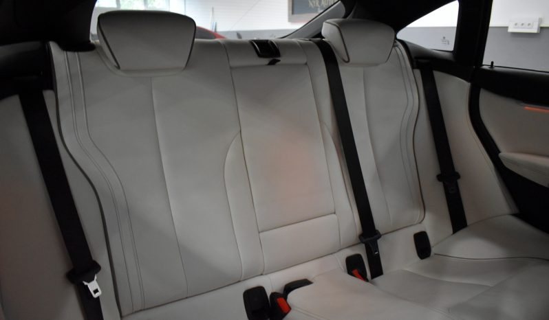 BMW 430xd Aut. LCI, M-PERFORMANCE, INDIVIDUAL, 5x KAMERA, 440i LOOK, LED voll